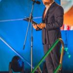 25-7-Rijeka-Ceremonija zatvaranja-Sanda 031