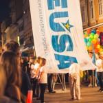 25-7-Rijeka-Ceremonija zatvaranja-Sanda 032