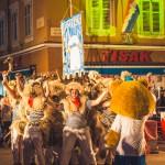 25-7-Rijeka-Ceremonija zatvaranja-Sanda 036