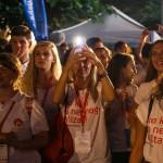 25-7-Rijeka-Ceremonija zatvaranja-Sanda 043