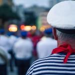 25-7-Rijeka-Ceremonija zatvaranja-Sanda 047
