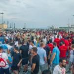 25-7-Rijeka-Ceremonija zatvaranja-Sanda 048