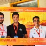 25-7-Zagreb-Coimbra2018-MilanPavicic-684